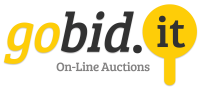 Gobid On-Line Auctions