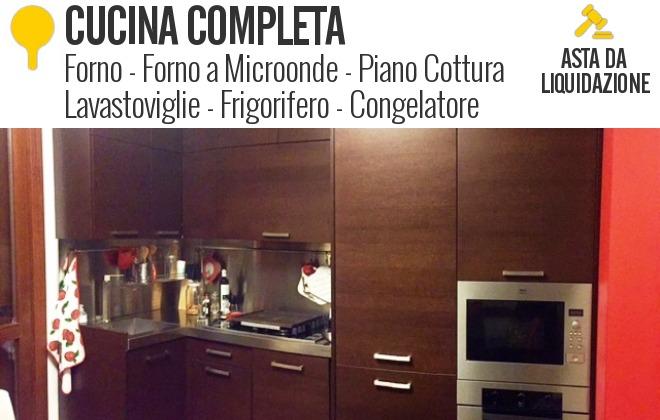 Linea 4 Cucine. Latest Best Linea With Linea 4 Cucine. Latest ...