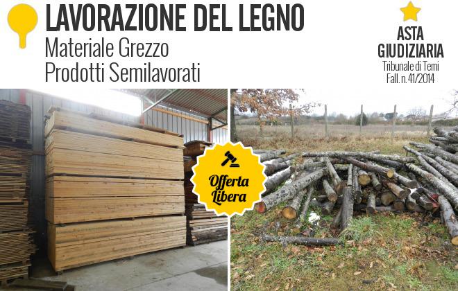 Lavorazione del legno materiali fall 41 for Progettazione di mobili lavorazione del legno