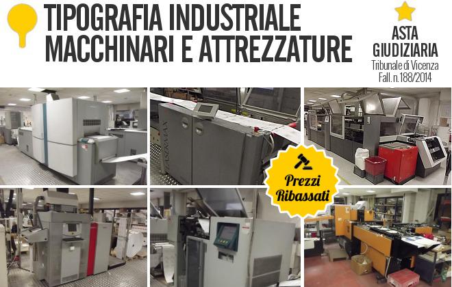 tipografia industriale fall 188 2014 trib