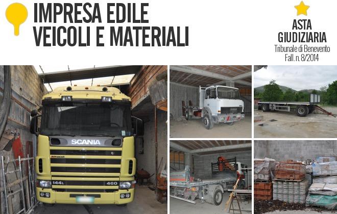 Emejing Cucine Usate Torino E Provincia Contemporary - Ameripest ...