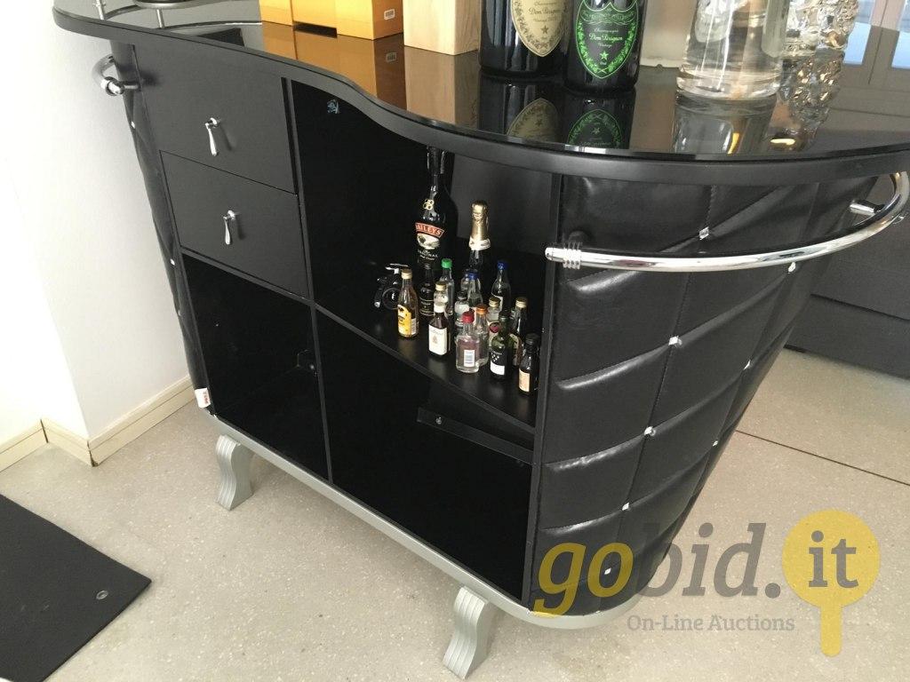 Lotto arredo bar for Casa arredo matelica