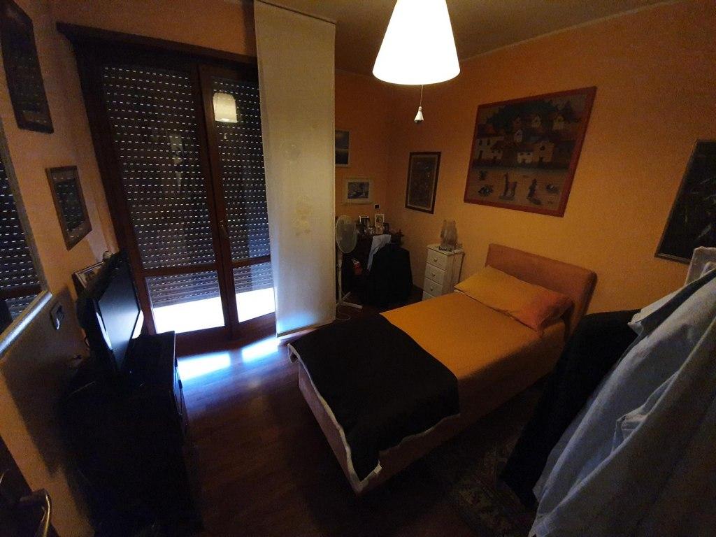 Lotto Appartamento In Complesso Residenziale A Verona Gobid It